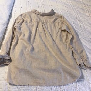 Old Navy Tops - Old Navy Tunic Shirt!